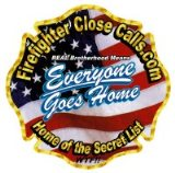 Visit www.firefighterclosecalls.com/!